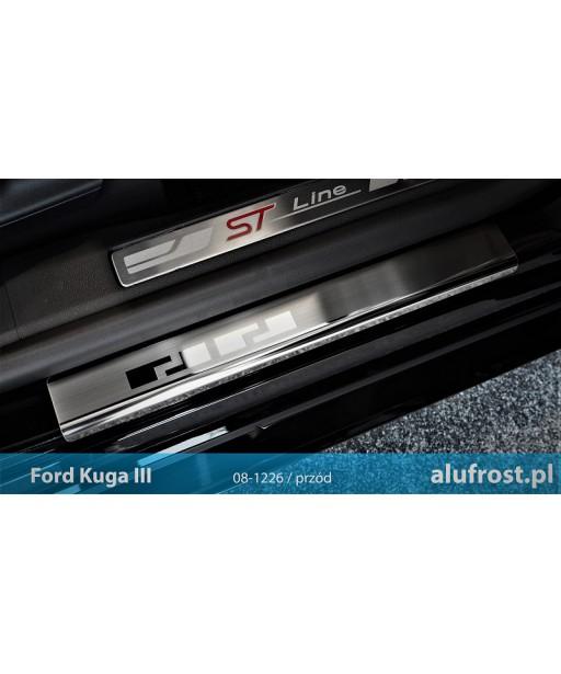 Door sills FORD KUGA III