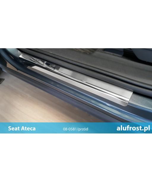 Door sills SEAT ATECA