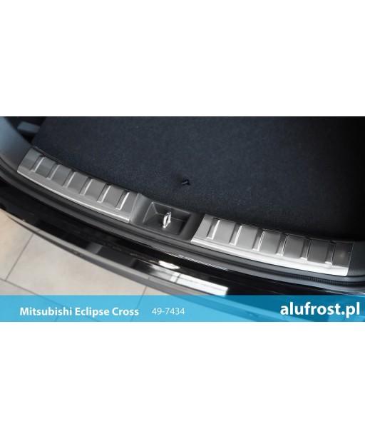 Nakładka na próg bagażnika MITSUBISHI ECLIPSE CROSS