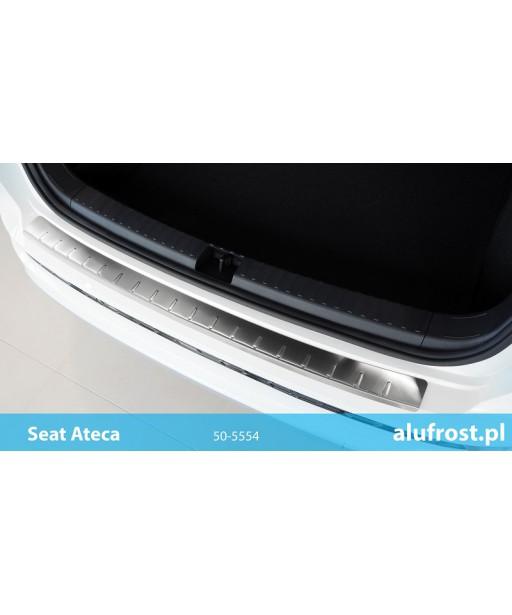 Ladenkantenschutz (matt)SEAT ATECA