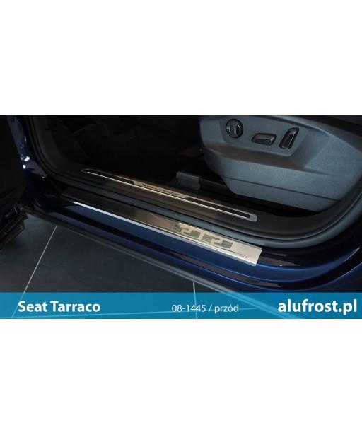 Seuil de porte SEAT TARRACO
